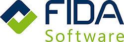 Logo Finanz-DATA GmbH