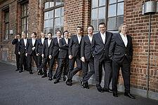 www.gregor-hohenberg.com
