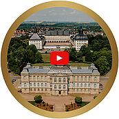 Urlaub in Gotha lohnt sich. Besuchen Sie uns! Alle Höhepunkte im Video ansehen.