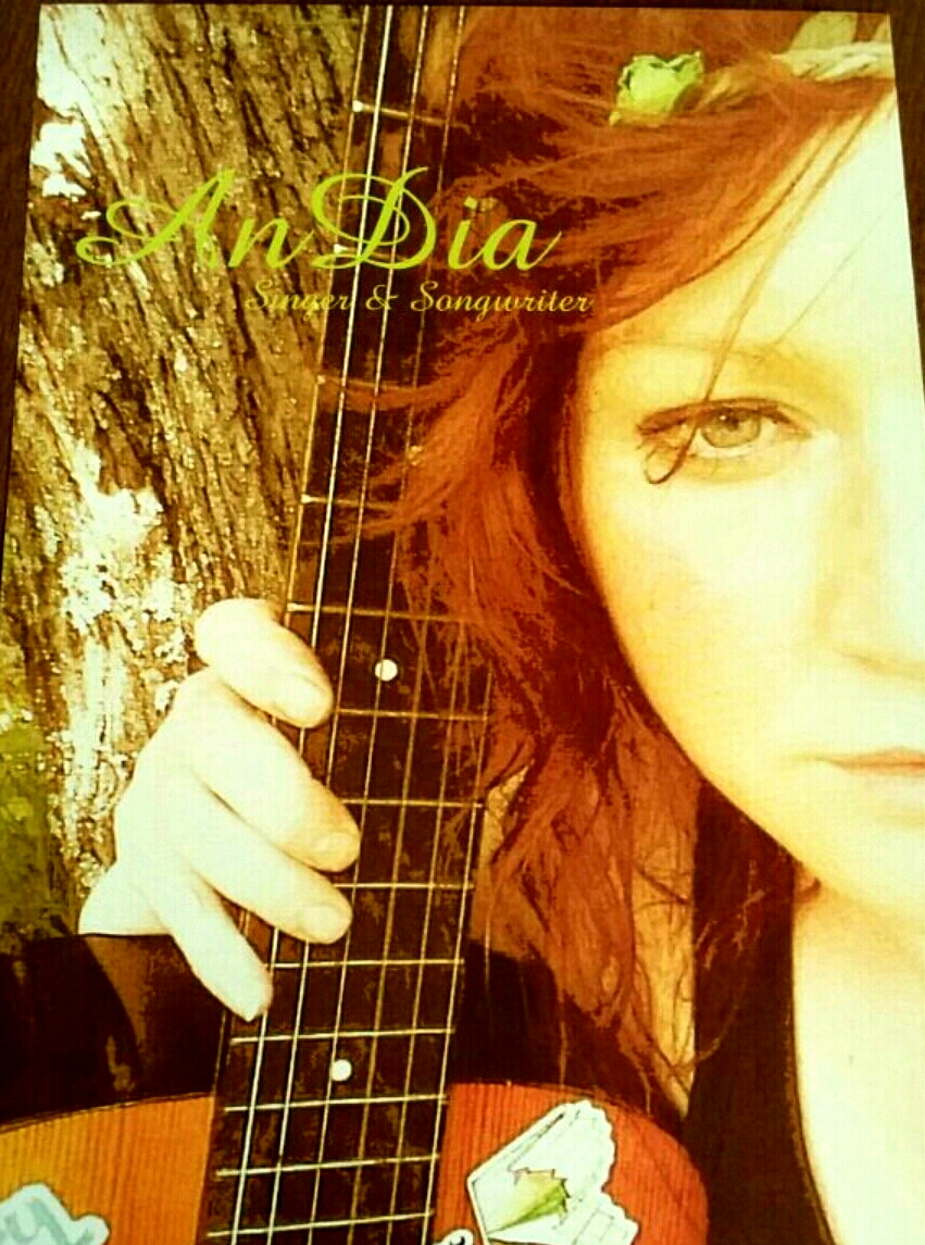AnDia_Diana
