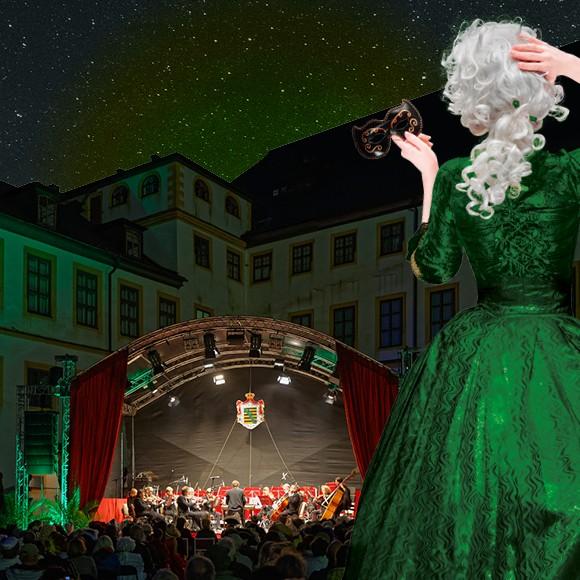 Barocknacht_Thüringen Philharmonie_Bernd Seydel