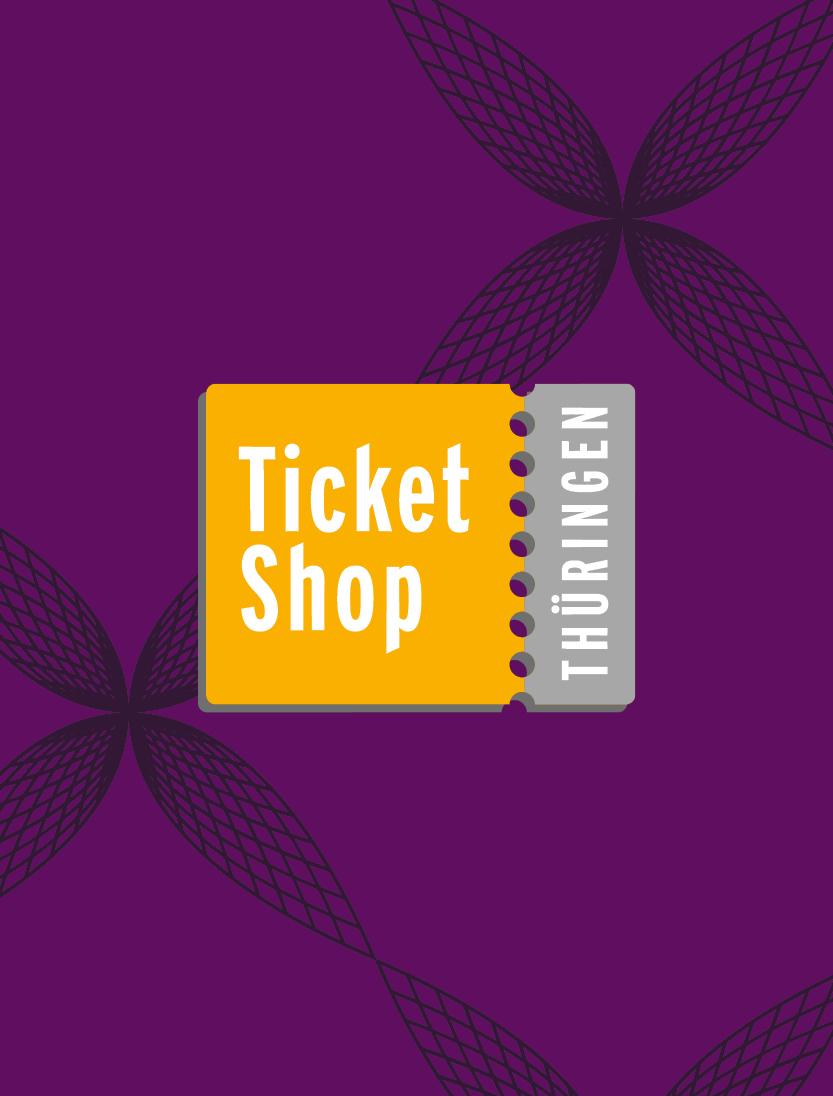 Tickets für Veranstaltungen erhalten