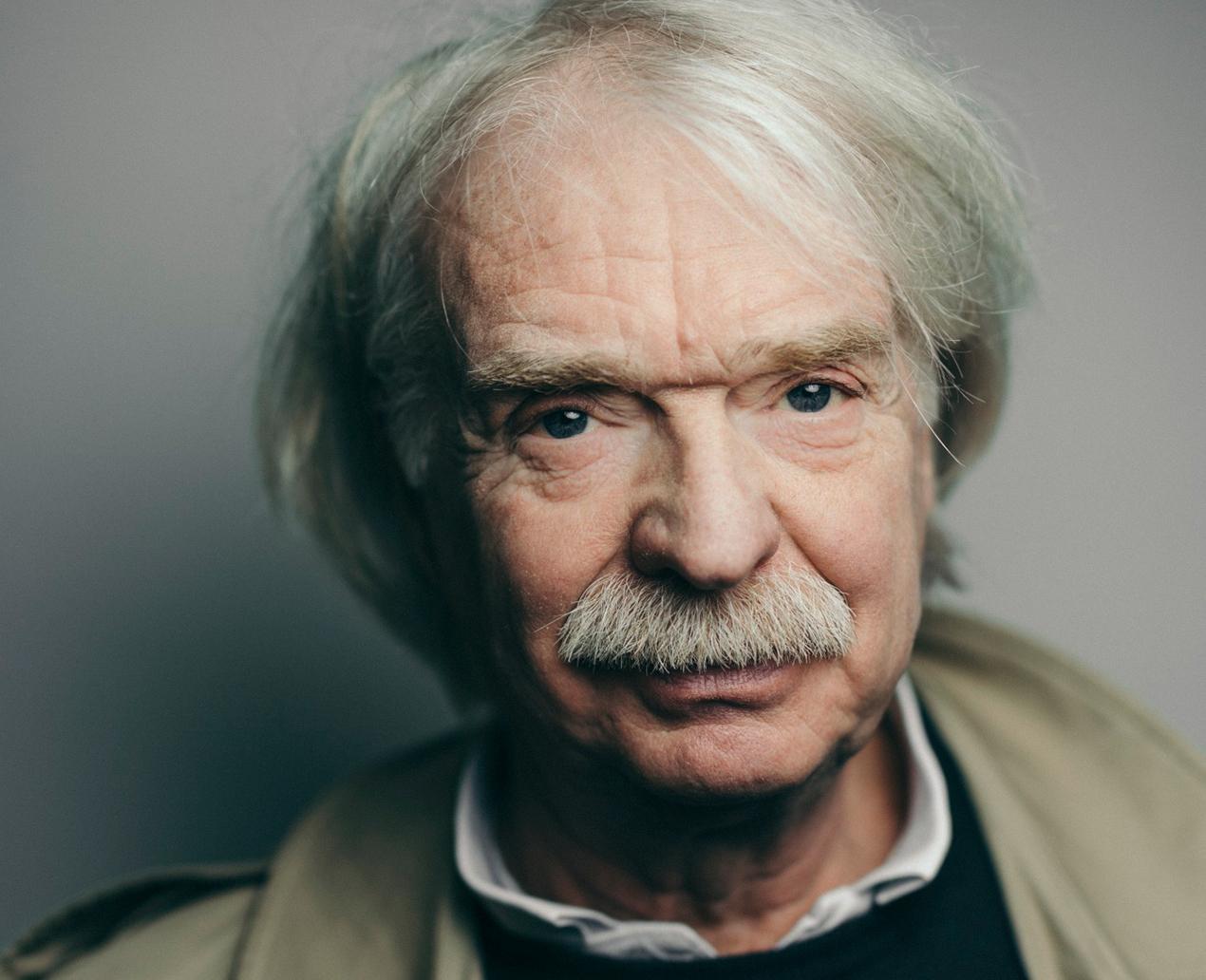 Axel Petermann (c)Thomas Dashuber