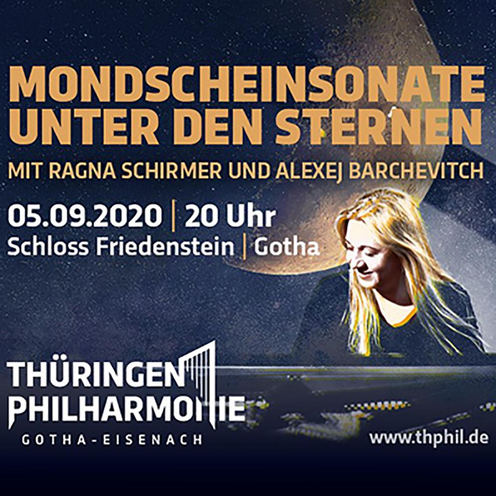 Mondscheinsonate_2020_1_Thueringen_Philharmonie_Bernd_Seydel
