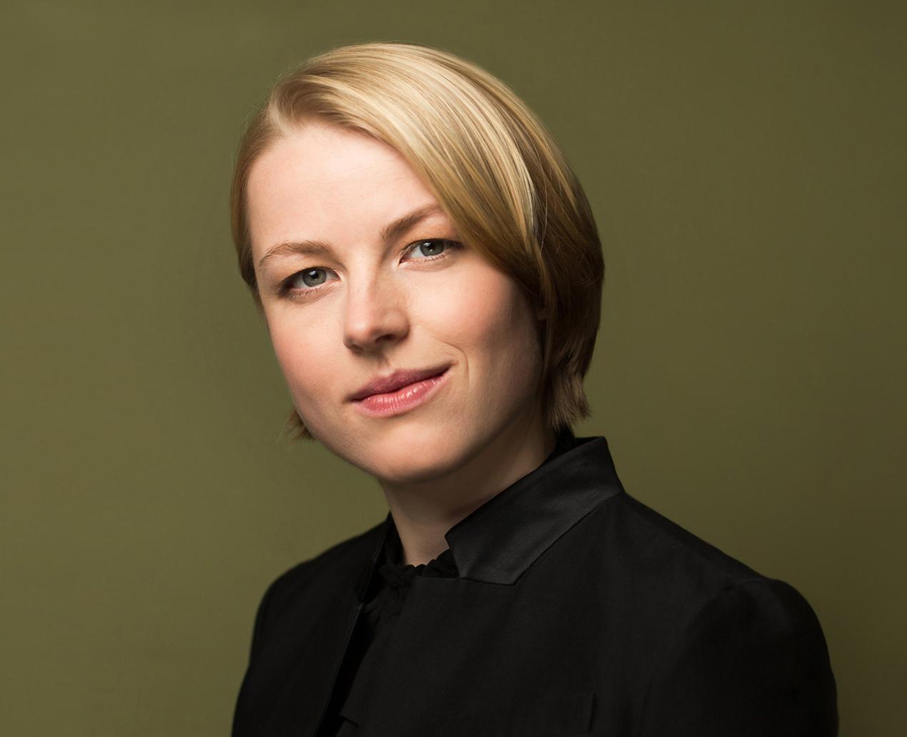 (c) Jessica Schaefer
