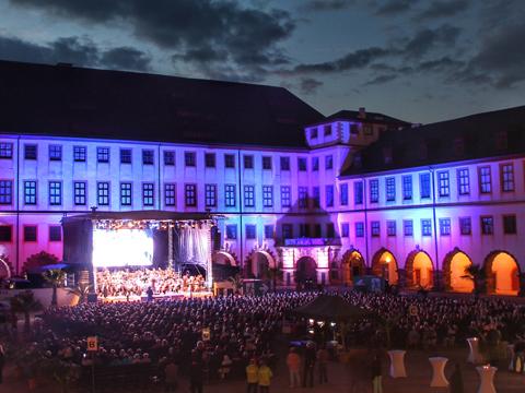 Konzerte Weihnachten 2019.Gotha Veranstaltungen 2019 Gotha Adelt