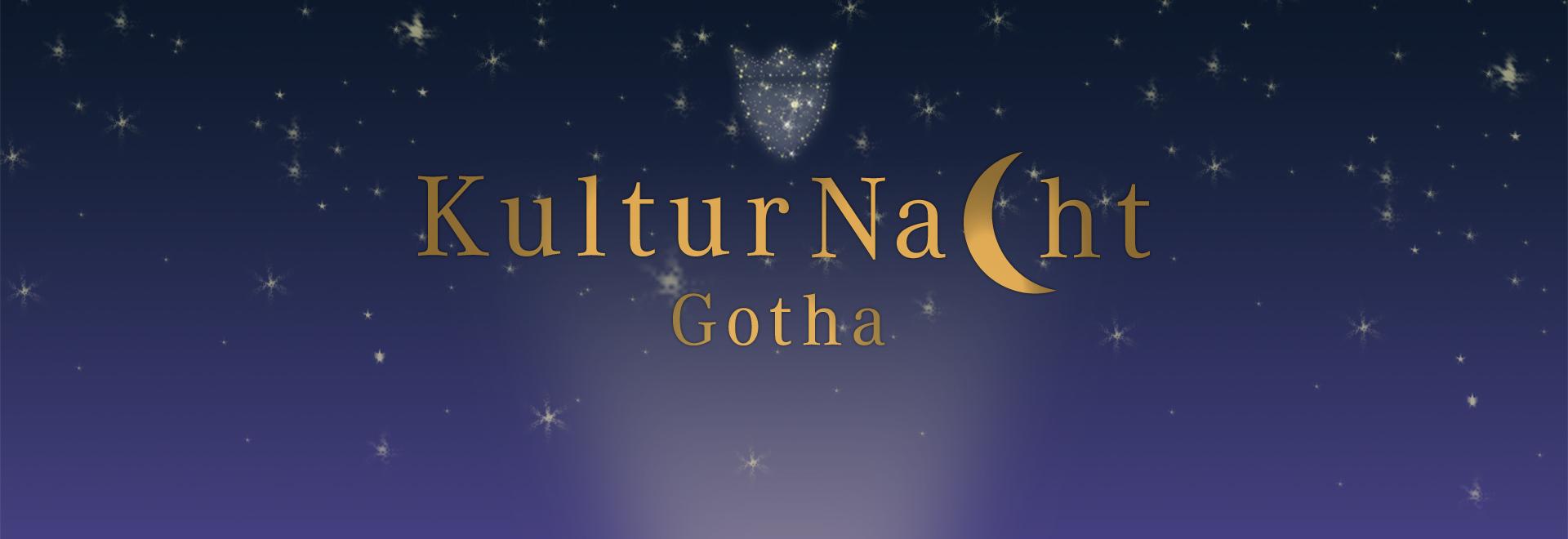 Kulturnacht 2019